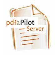pdfaPilot Server