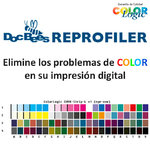 Reprofiler Digital