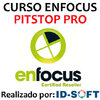 Curso Online PitStop Profesional