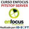 Curso Online PitStop Server