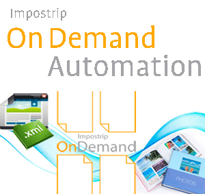 Ondemand Automation