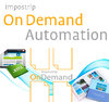 Ondemand Automation