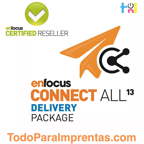 Enfocus Connect All 13