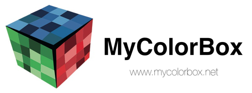 MyColorBox
