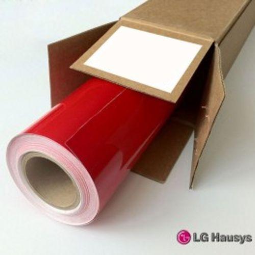 Serie LG 6700 vinilo PVC polimérico de 65 micras