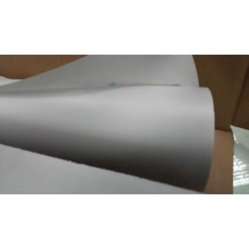 Metamark MetaGuard MG-205 laminado monomerico brillo Especial Vileda