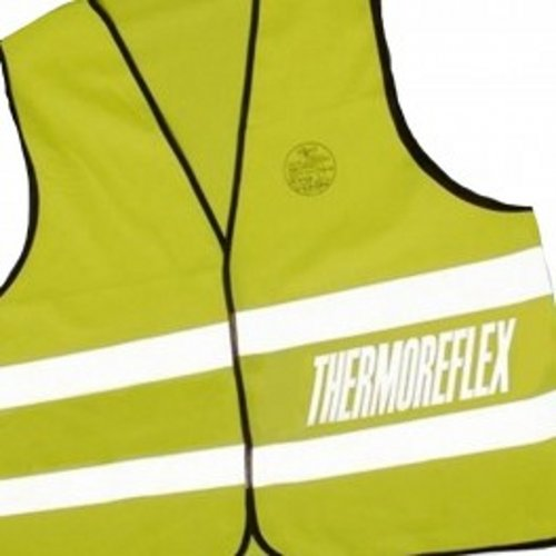 Thermoreflex Reflectante Blanco PS-TH