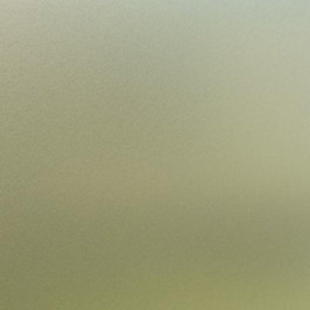 Serie LG 5510 Efecto ácido plata satín y oro satín (Polimérico 6-7 años)