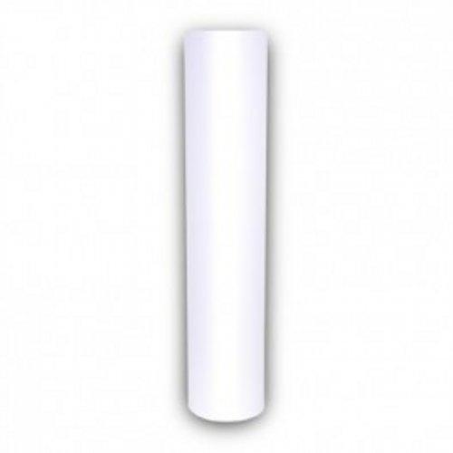 Vinilo blanco adhesivo ultra tack LG3880 130micras 1372 mm x 50 m