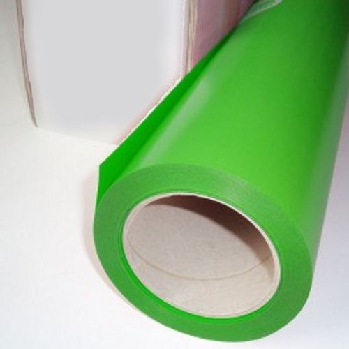 PS Film Extra Apple Green