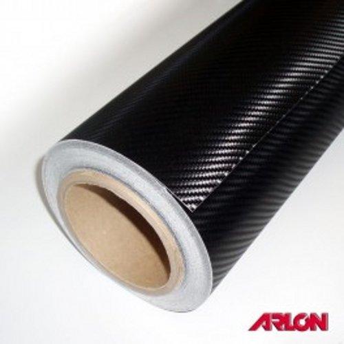 Serie 2300X Efecto Fibra de Carbono Arlon