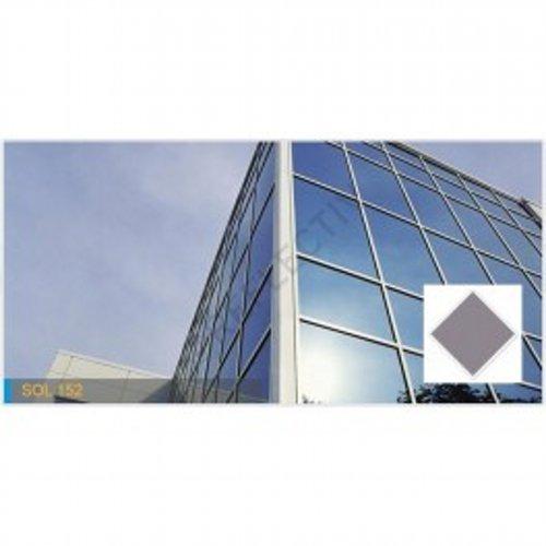 Lamina proteccion solar Reflectiv - SOL 152 - 66% - 1520mm x 2,5m