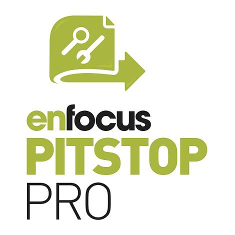 Enfocus PitStop Profesional 2019