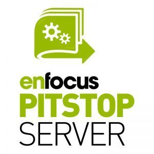 Enfocus PitStop Server 2019