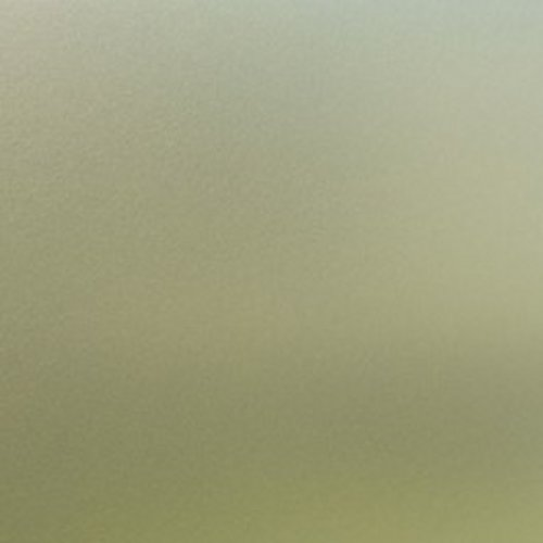 Serie M7-SE Silver Etch efecto ácido plata Metamark (Polimérico 7 años, ignífugo)