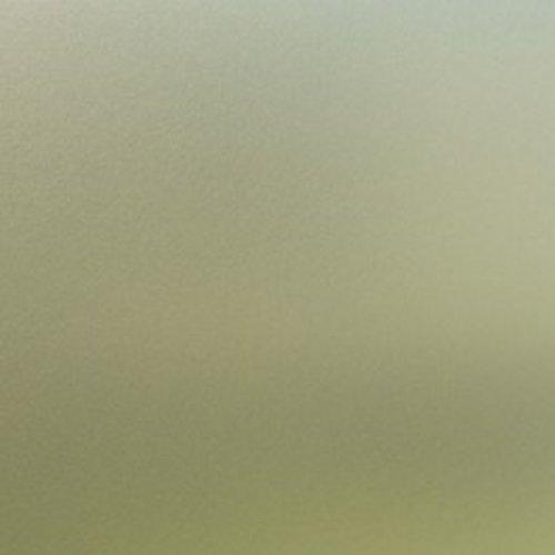 Serie M7A-SE Silver Etch Metascape efecto ácido plata Metamark (Polimérico 7 años, ignífugo)