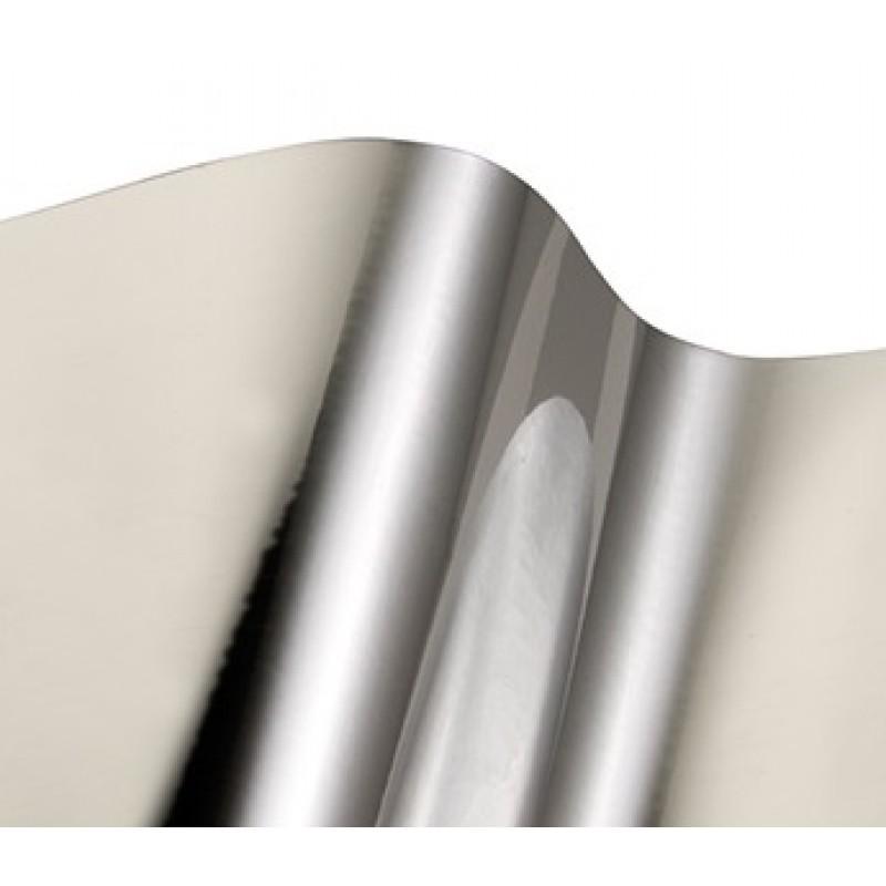 Vinilos metalizados VinylEfx, 65 mc. bobina 45,7 m