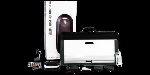 X-Rite i1Publish Pro 3 Plus