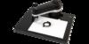 X-Rite i1iO Automated Scanning (gen3)