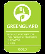 greenguard_gold_eco-sol_max3